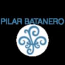 Logo de PILAR BATANERO